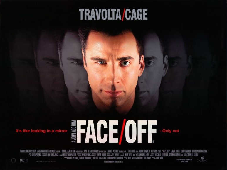 face-off-movie-poster-1997-10203397541.j