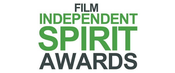 My Independent Spirit Awards Predictions 2016
