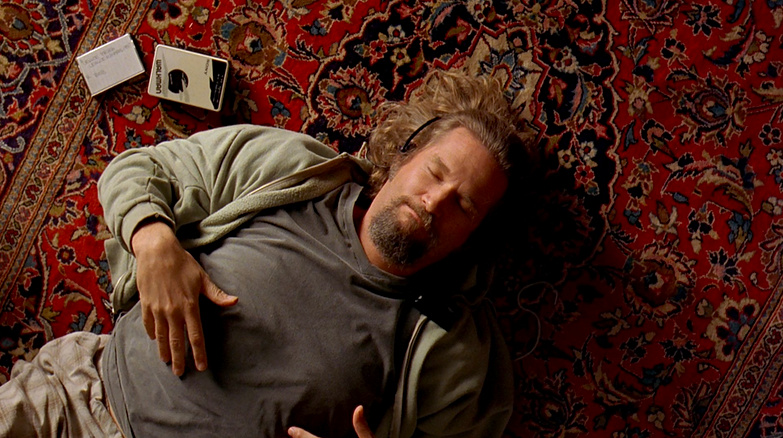 Why The Big Lebowski Is The Coen Brothers' Best Film