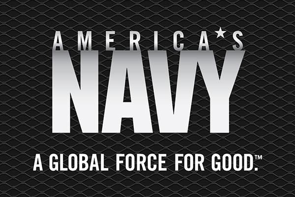A global force for propaganda