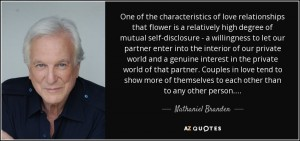 3.quote-one-of-the-characteristics-of-love-relationships-that-flower-is-a-relatively-high-degree-nathaniel-branden-55-37-60