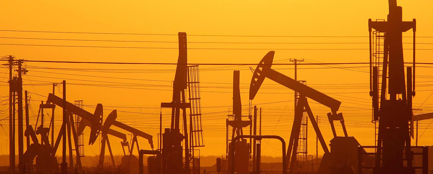 Sunday Fracking Church: Drill Drill Drill for Fracking Sake; Embrace Solar and Battery Tech Too