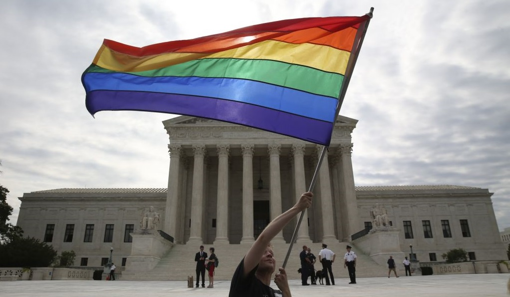 Gay Marriage and Freedom: A Skeptical Perspective