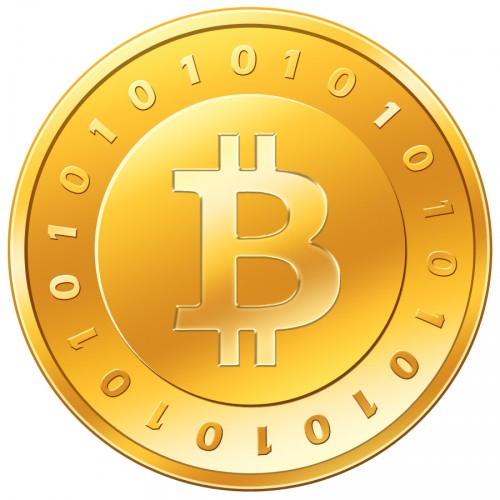 Bitcoin Magazine Internship Opportunity