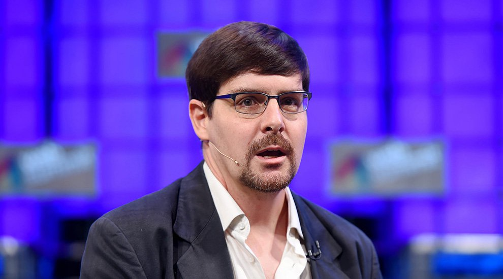 Gavin Andresen: I Might Take Over Lead of Bitcoin XT