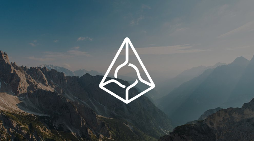 Support for Augur's REP Sees Solid Community Growth