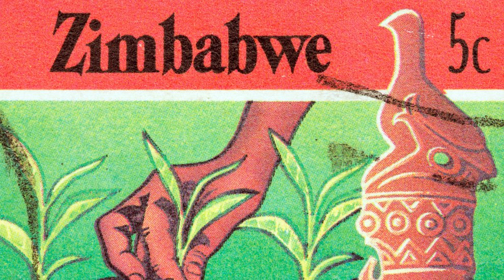 "BitMari's Farmers Accelerator Program Aims to ""Decolonize African Agricultural Economies"""