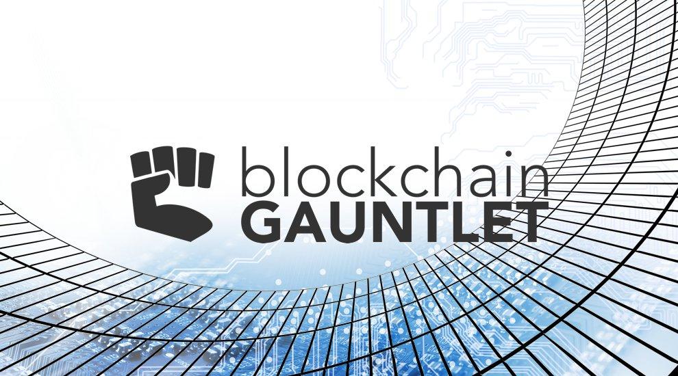 Op Ed: Blockchain Education Network Hosts Month-Long Blockchain Accelerator