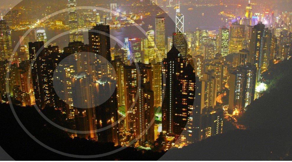 The Status of the 'Hong Kong Hard Fork': An Update