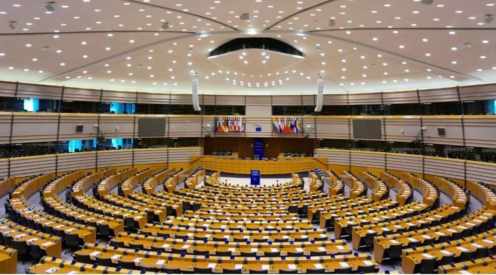 EU State-By-State Regulation: What Are the Implications?