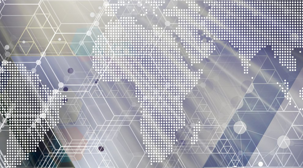 Op Ed: Africa Needs More Bitcoin and Blockchain Education