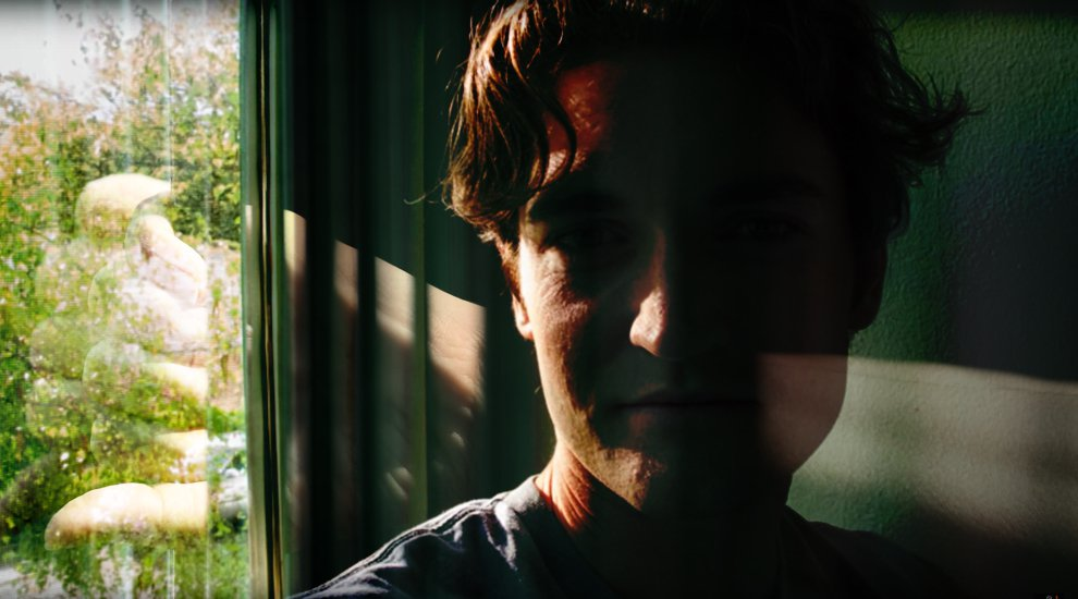 Ross Ulbricht Reflects on Life in Prison; New Proof of Evidence-Tampering by Law Enforcement