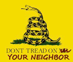 Catholic libertarians in the Critics Den