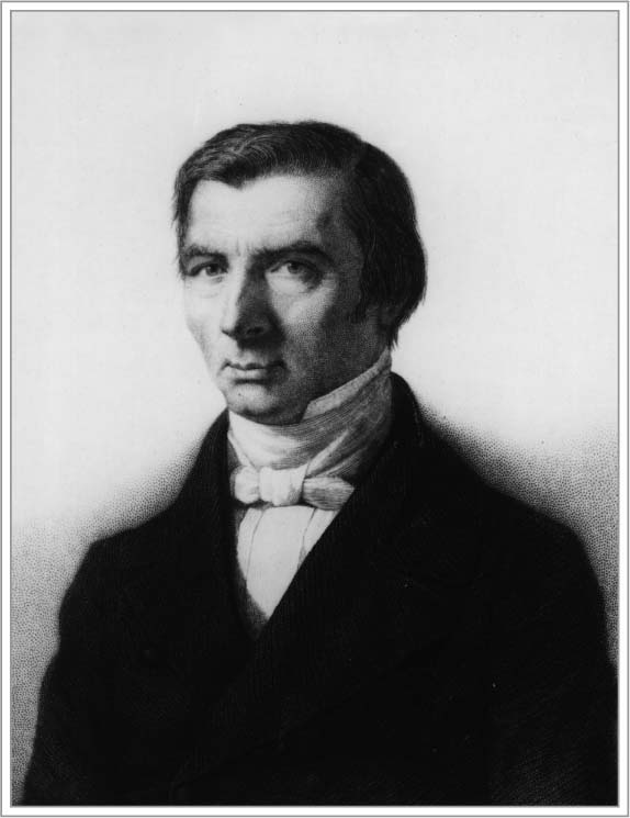Bastiat and the Force of Law