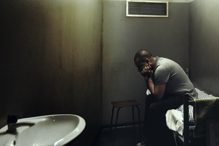 Are Prisoners Who Make Low Wages Being Exploited?