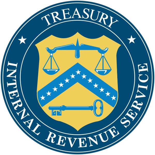 The moral crimes of the IRS and their punishments