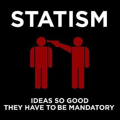 25 More Statist Propaganda Phrases