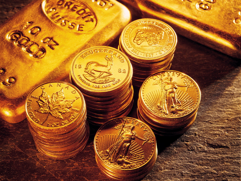 On the Supply Objection to the Gold Standard