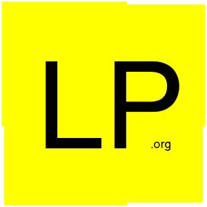 LPlogonew