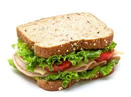 The Economics of Sandwiches