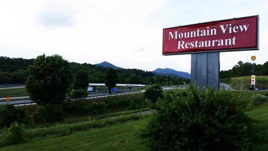MountainView3a