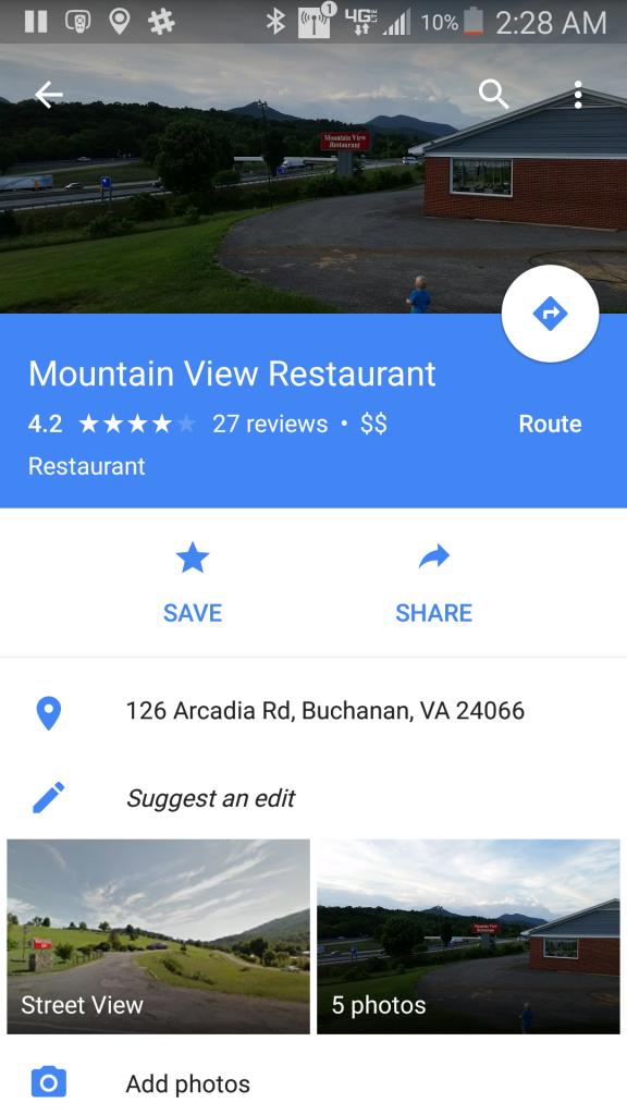 mountainviewScreenshot
