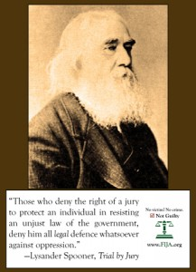 Lysander-Spooner-Jury-Quote-1-medium