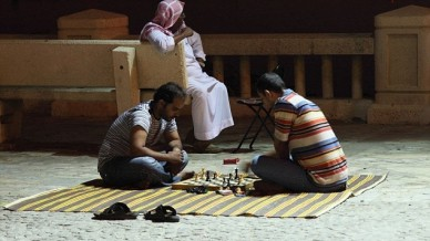 ban-chess-muslims