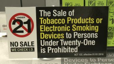 hawaii-smoking-age-ban