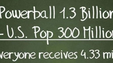 powerball-meme-fail