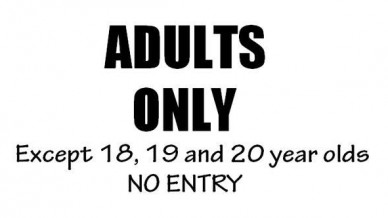 drinking-age-minimum