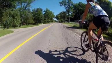 rural-cyclist
