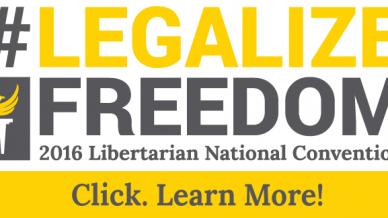 banner_2016_libertarian_convention-min