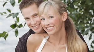 Extraordinary Claims and Sherri Papini
