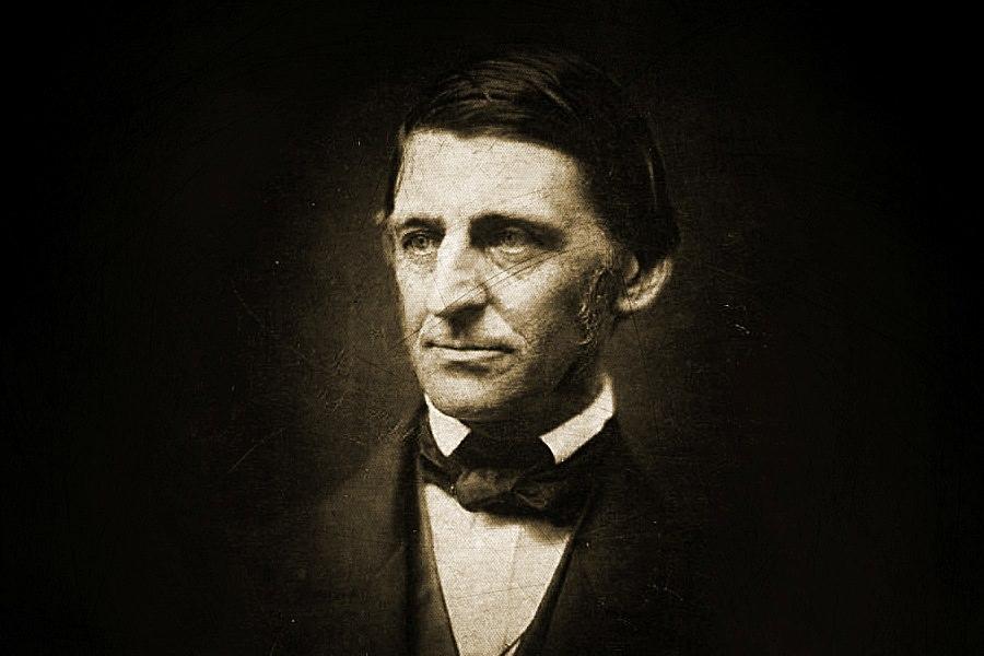 The Classical Liberalism of Ralph Waldo Emerson