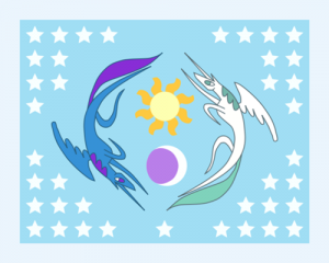 500px-Civil_Flag_of_the_United_Imperial_Republics_of_Equestria