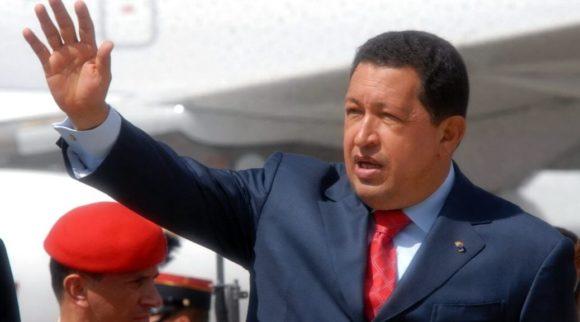 Hugo_Chavez_in_Guatemala-1038x576