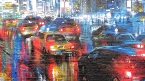 brick-traffic-painting-1038x576