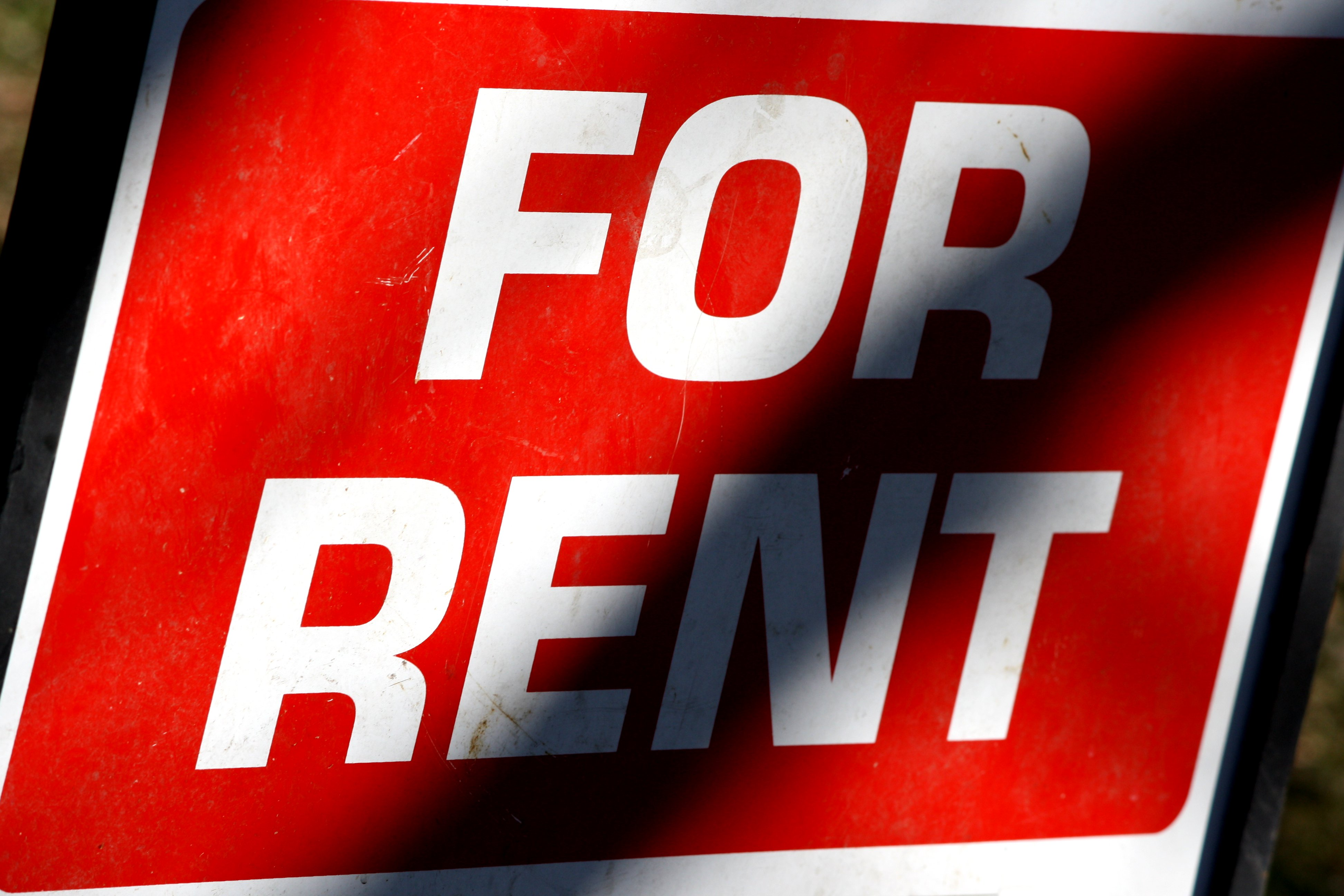6 Reasons Why the Rent is TOO DAMN HIGH!