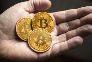 bitcoin2-300x201