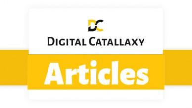 Digital Catallaxy Articles
