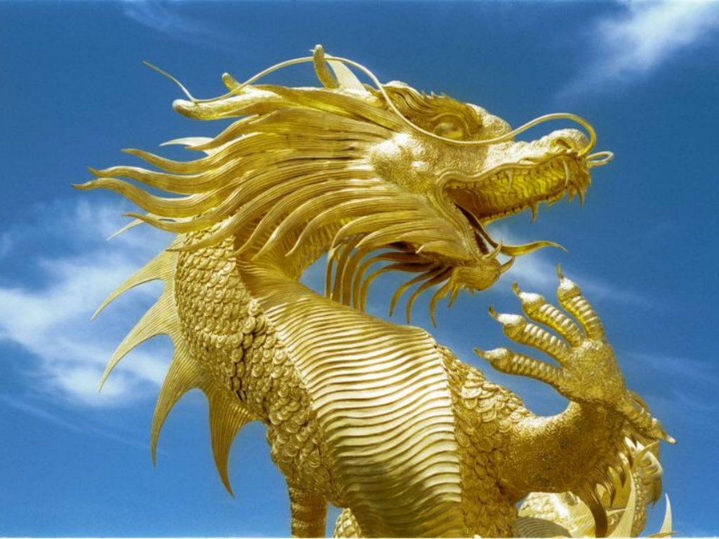 Gold Update: China Releases Data & Recent Price Drop