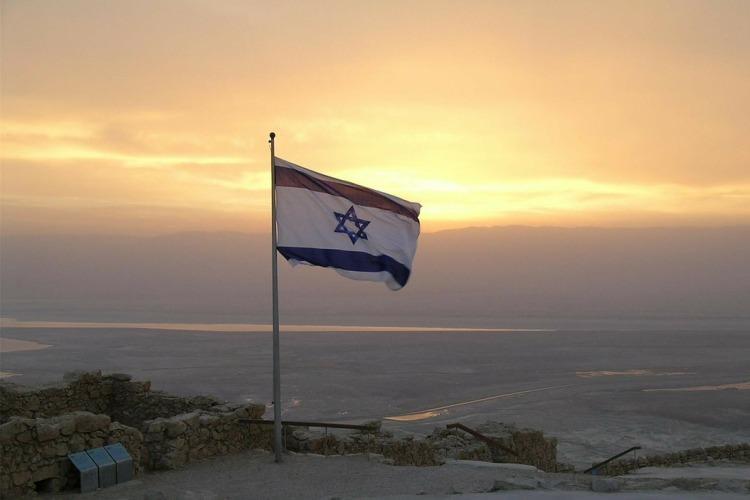 "How I became a ""self-hating Jew"""