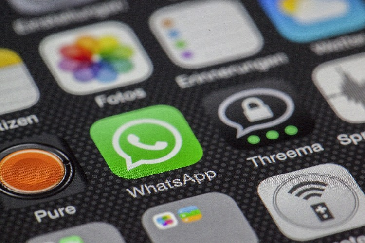 UK Government Wants to Ban WhatsApp and All Other Encrypted Communications