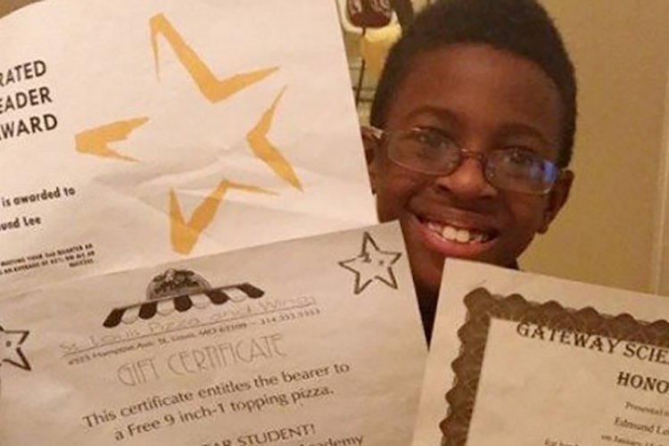 Thanks to Court Ruling, Student Literally Can't Attend School Because He's Black
