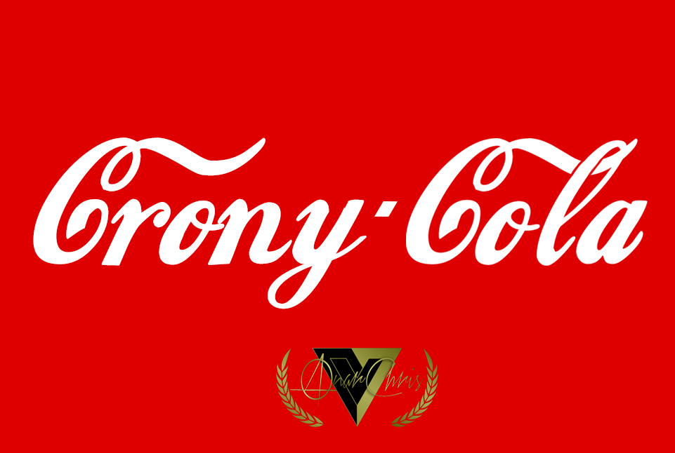 Coca-Cola, Cronyism, and the War on Drugs