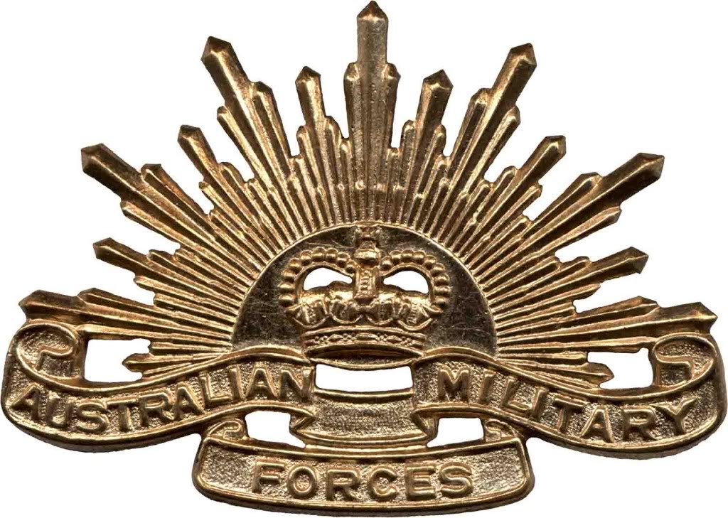Defence considerations for Australia Part 1.