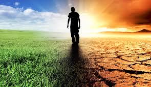 climateChangeThump