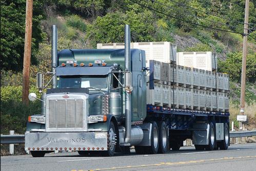 american-truckdriver