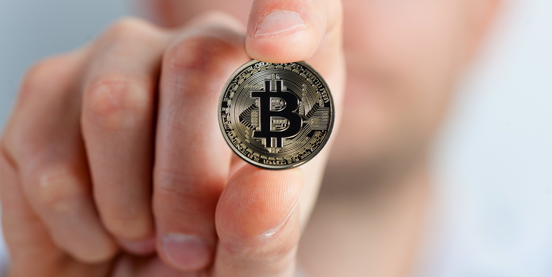 Tips for cryptocurrency beginners